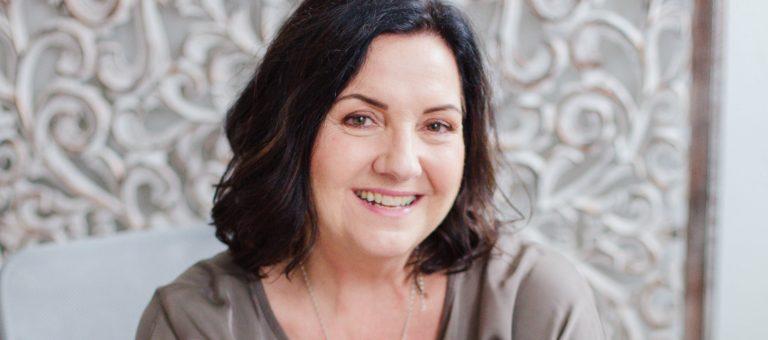 Renate Obmann - über mich